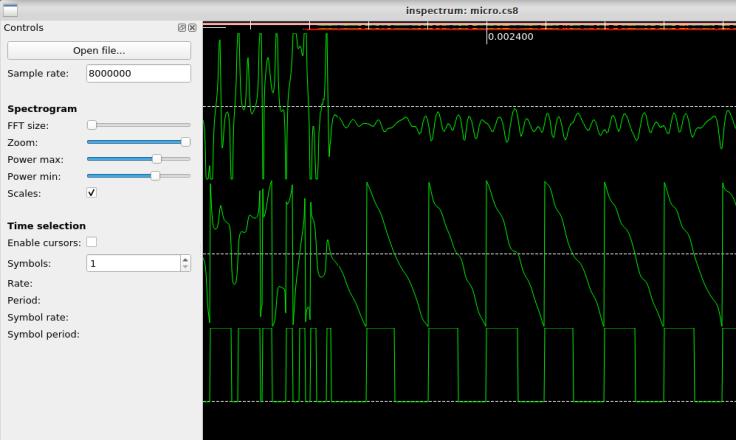 signal_analysis